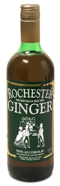 rochester_ginger